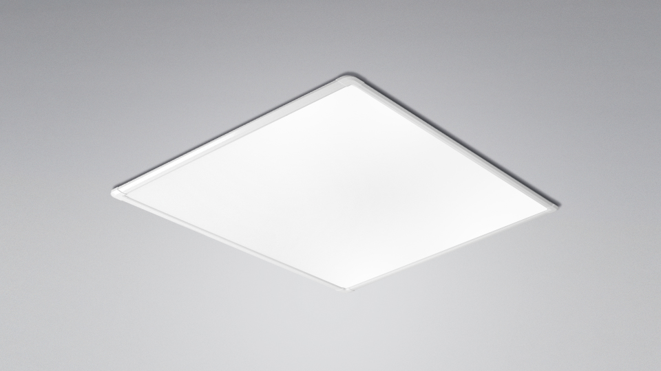 1; 2. Maltaniu0027s ... : maltani lighting - azcodes.com